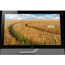Acer T232HL Abmjjcz 23H 16:9 4ms 300nits LED 1xVGA 2xHDMI(MHL) SPK USB 3.0 Hub Webcam/3 Years Mail in Warranty UM.VT2SA.A02-D10