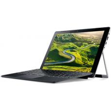 "Acer Aspire Switch Alpha 12(SA5-271P-52UK) Win 10 Pro/Core i5-6200U/8G/256G SSD/Active Pen/12"" QHD IPS Multi-touch LCD/3 Year Onsite WTY NT.LB9SA.003-C86"