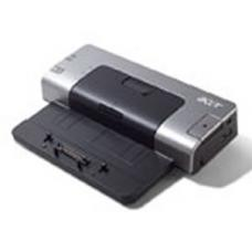 Acer eZDock port replicator II for TM62XX, TM64XX, TM65xx series TP.EZDOCKII.02