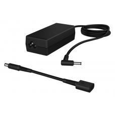 HP 65W Smart AC Adapter (H6Y89AA) 4.5mm (replaces ED494AA) H6Y89AA