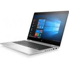 "HP EliteBook x360 830 G6 with PEN (7PK06PA) i5-8265U 8GB(1x8GB)(DDR4) SSD-256GB 13.3""(1920x1080)-Touch WLAN+BT Webcam W10P-64b 3YR Onsite 7PK06PA"