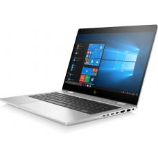 "HP EliteBook x360 830 G6 with PEN (7PK07PA) i5-8265U 8GB(1x8GB)(DDR4) SSD-256GB 13.3""(1920x1080)-Touch WWAN+WLAN+BT Webcam W10P-64b 3YR Onsite 7PK07PA"