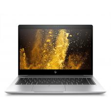 "HP EliteBook 840 G5 (3TU07PA) i5-8350U 8GB(1x8GB)(DDR4) SSD-256GB 14""(1920x1080)-Privacy WLAN+BT+WWAN IR Webcam W10P-64b 3YR Onsite 3TU07PA"
