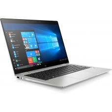 "HP Elitebook x360 1030 G3 (4WW21PA) i5-8350U vPro 8GB(Onboard) SSD-256GB 13.3""-Touch WLAN+BT W10P 3YR Onsite *While stocks last 4WW21PA"