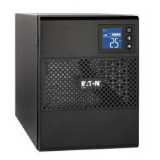 EATON Powerware 5SC 750VA / 525W Line Interactive Sine Wave Mini Tower UPS. Network based using IPP as a proxy. 5SC750i