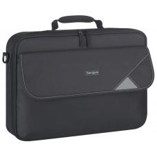 "Targus TBC002AU 15.6"" Intellect Clamshell Laptop Case TBC002AU"