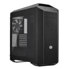 Cooler Master MasterCase Pro 5 Dark Grey Mid Tower Case w/ Side Window MCY-005P-KWN00