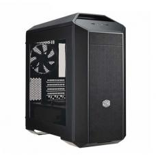 Cooler Master MasterCase Pro 3 mATX Case w/ Side Window MCY-C3P1-KWNN