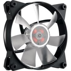 Cooler Master MasterFan Pro 120mm RGB Air Flow Fan