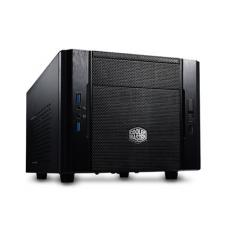 Cooler Master Elite 130 Mini ITX Case RC-130-KKN1