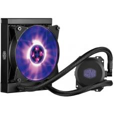 Cooler Master MasterLiquid ML120L RGB Liquid Cooler
