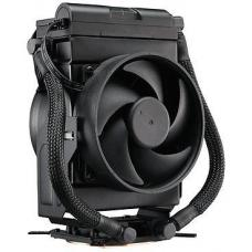 Cooler Master MasterLiquid Maker 92 Water Cooling Kit MLZ-H92M-A26PK