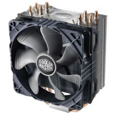 Cooler Master Hyper 212X Multi Socket CPU Cooler RR-212X-20PM-R1