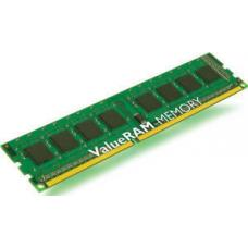 Kingston ValueRAM 8Gb DDR3-1600 RAM