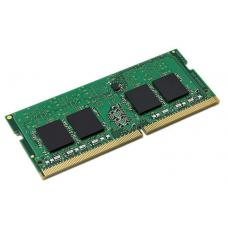 Kingston ValueRAM 8Gb DDR4-2133 SO-DIMM RAM KVR21S15S8/8