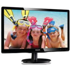Philips 21.5inch 226V4LAB Widescreen LED Monitor