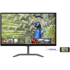 Philips 23.6inch 246E7QDAB Widescreen LED IPS Monitor