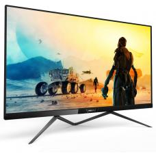 Philips 35inch 356M6QJAB Full HD Widescreen LED Monitor