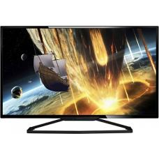Philips 32inch BDM3201FD 1080P HD LED Monitor
