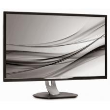 Philips 32inch BDM3270QP Quad HD AMVA LED Monitor
