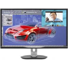 Philips 31.5inch BDM3270QP2 Quad HD AMVA LED Monitor