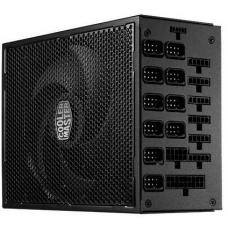 Cooler Master 1500W MasterWatt Maker 80+ Titanium Modular Power Supply