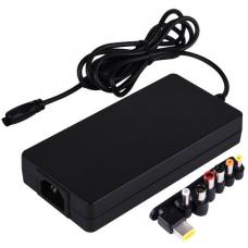 SilverStone AD120-T 120W AC to DC adapter