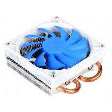 Silverstone Argon Series AR05 Multi Socket CPU Cooler SST-AR05