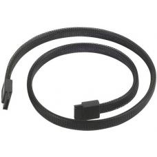 SST-CP07-SATA CABLE-180TO 180,500MM