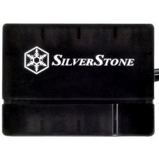 Silverstone CPF04 1-to-8 PWM Fan Hub