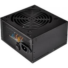 SilverStone ET650-B 650W 80Plus Bronze Essential Power