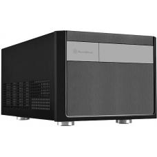 SilverStone Sugo Series SG11 Black Case