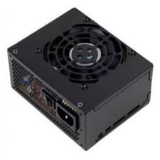 Silverstone Strider ST30SF 300W SFX Power Supply SST-ST30SF