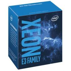 Intel Xeon Quad Core E3-1220v6 LGA 1151 3.0GHz CPU BX80662E31220V6