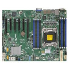 SuperMicro X10SRi-F Intel LGA 2011-V3 Workstation Motherboard OEM X10SRI-F