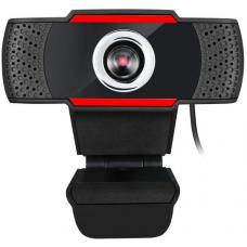 Adesso 720P Webcam H3  - CYBERTRACK H3