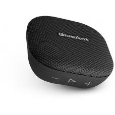 BlueAnt X0 BT Speaker Black  - X0-BK