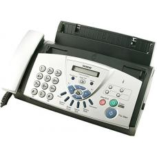 Brother 837MCS Fax Machine  - FAX837MCS