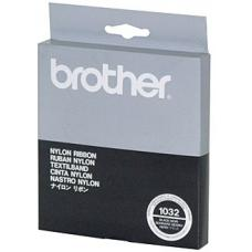 Brother M1032 Ribbon  - M1032