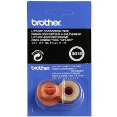 Brother M3015 Lift Off Tape  - M3015