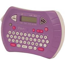 Brother PT70 PTouch Lilac  - PT-70 LILAC