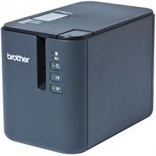 Brother D950W P Touch Machine  - PT-P950NW