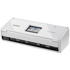 Brother 1600w Document Scanner  - ADS-1600W