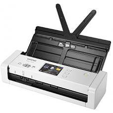 Brother ADS1700W Scanner  - ADS-1700W
