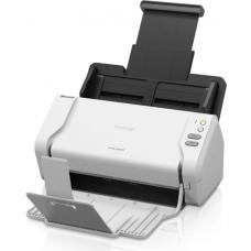 Brother 2200 Document Scanner  - ADS-2200