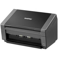 Brother PDS5000 Scanner  - PDS-5000