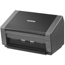 Brother PDS6000 Scanner  - PDS-6000