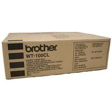 Brother WT100CL Waste Pack 20,000 pages - WT-100CL
