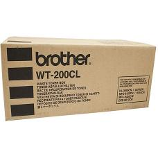 Brother WT200CL Waste Pack 50,000 pages - WT-200CL