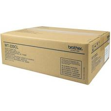 Brother WT220CL Waste Pack 50,000 pages - WT-220CL